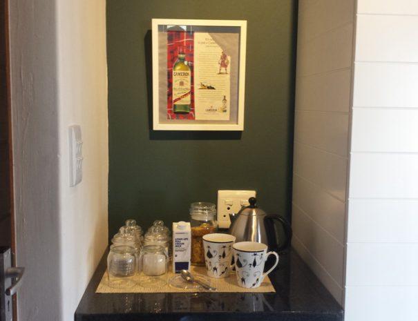 Cameron-Coffee-Station