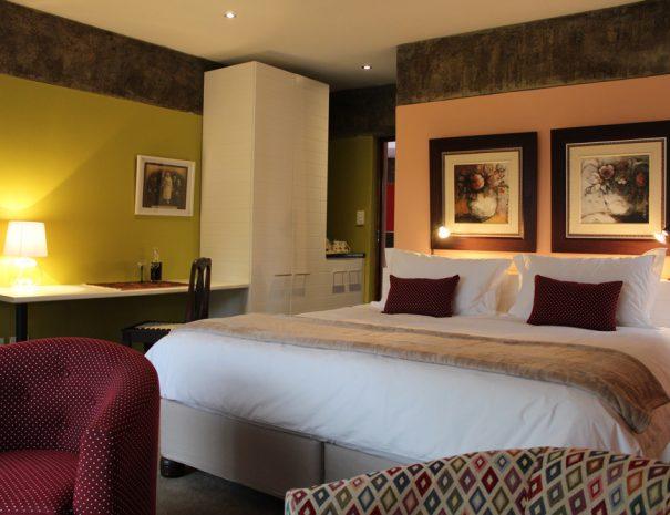 Louw-Room-i