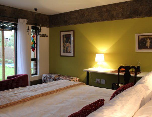 Louw-Room-ii